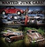 We Buy Junk Cars For Cash Miami Springs